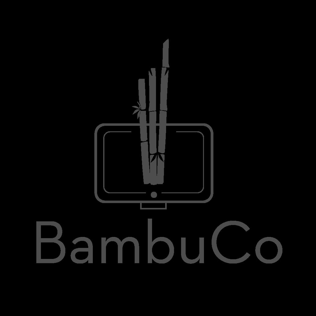 BambuCo